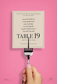table-19_web.jpg