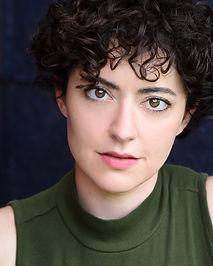 Rachel Frawley-Theatrical-Resized.jpg