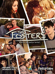 the-fosters_web.jpg