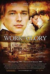 WorkAndTheGlory_web.jpg
