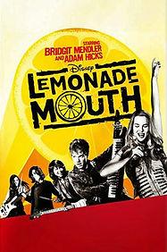 lemonade-mouth_web.jpg