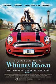the-greening-of-whitney-brown_web.jpg