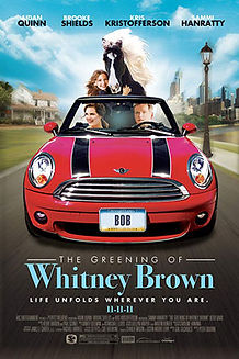 the-greening-of-whitney-brown_web.jpg