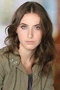 Olivia Sage.jpg
