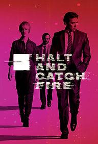 halt-catch-fire_web.jpg