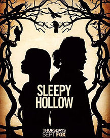 sleepy-hollow_web.jpg
