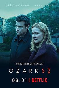 ozark_web.jpg