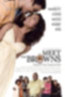 meet-the-browns_web.jpg
