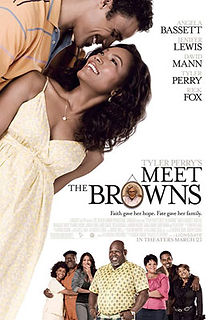 meet-the-browns_web.jpg