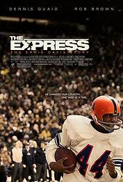 the-express_web.jpg