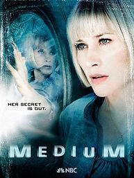 medium_web.jpg