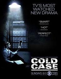cold-case_web.jpg
