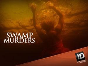 swamp-murders_wweb.jpg