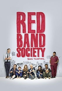 red-band-society_web.jpg
