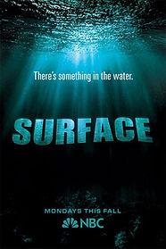 surface_web.jpg