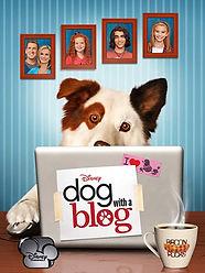 dog-with-a-blog_web.jpg