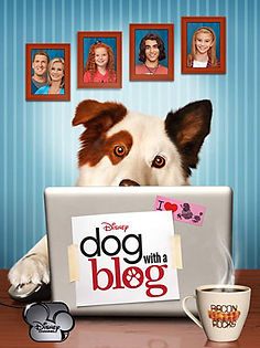 dog-with-a-blog_web.jpg