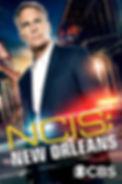 NCIS-new-orleans_web.jpg