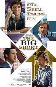 the-big-short_web.jpg