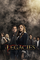 Legacies - for_Success_Page (1).png