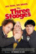 three-stooges_web.jpg