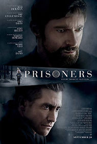 prisoners_web.jpg