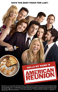 american-reunion_web.jpg