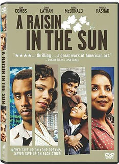 raisin-in-the-sun_web.jpg