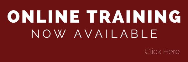Website_Banner_Online-Training_2020.png