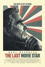 the-last-movie-star_web.jpg