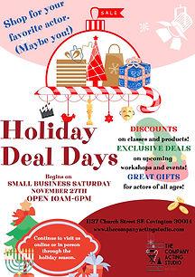 holiday deal days flyer.jpg