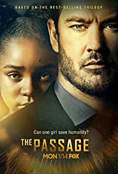 The_Passage_web.jpg