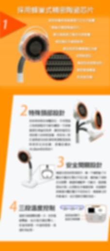 五大設計3.jpg
