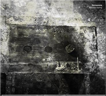 NOISEZONE (CD)