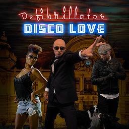 Disco Love FINALE 3000x3000.jpg