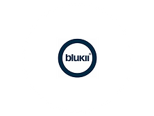 blukii.png