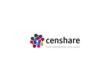 censhare.png