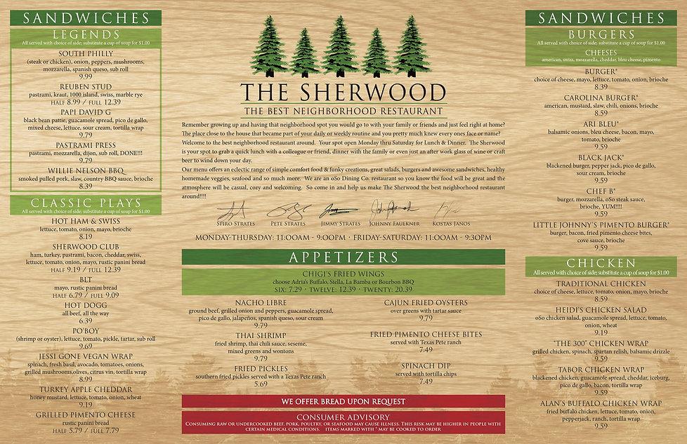 TheSherwood_Dinner1.jpg