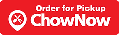 ChowNow-Button-1.png