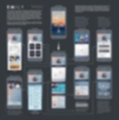 EMR app_final layout design_rendered_v00