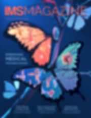 EmergingMedicalTechnologies_IMSMagazineC