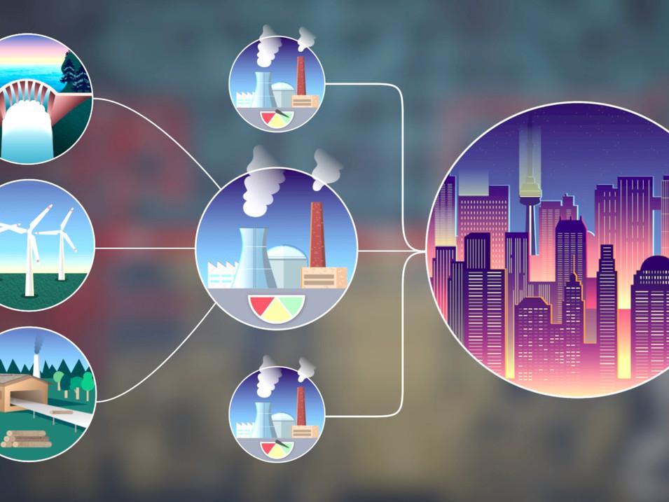 CityAnalogy.jpg