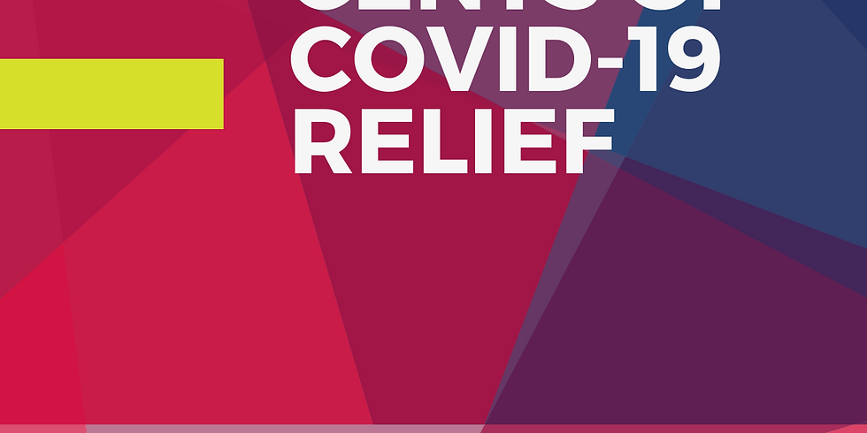 Making Cents of COVID-19 Relief