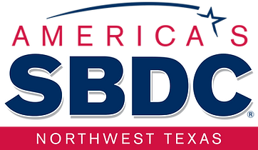 NWTSBDC Color Logo with Band.png