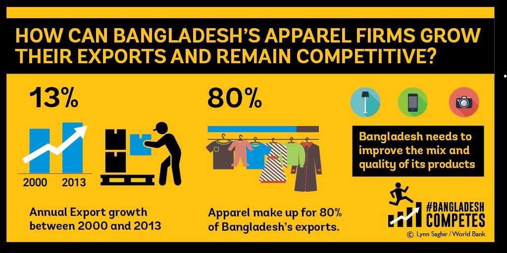 infographic_1-01