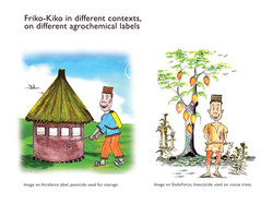 Frico kico identity mascott (3)