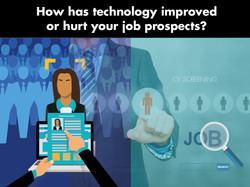 job skills opt4 a w