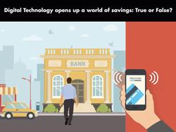 online banking true or false_visual2_Fb_BP