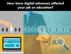 job skills opt4 b2_e1