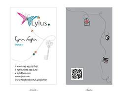 Lylus Fashion